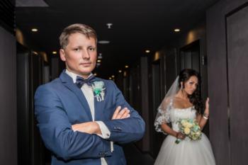 Свадьба001