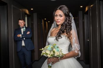 Свадьба003