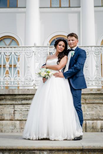 Свадьба005