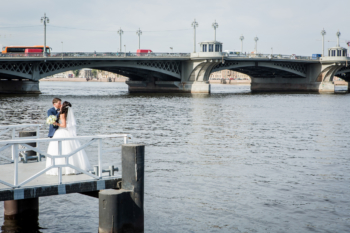 Свадьба006
