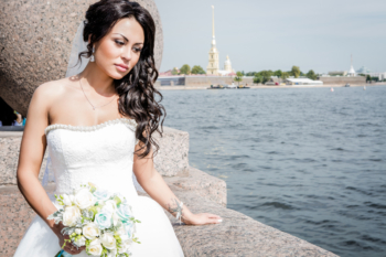 Свадьба007