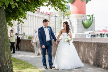 Свадьба009