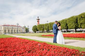 Свадьба010