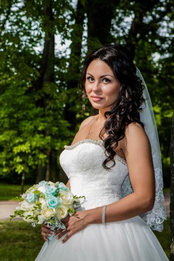 Свадьба011