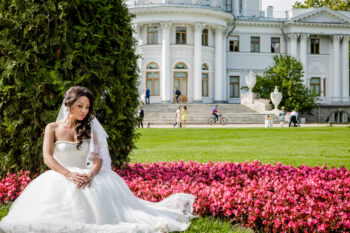 Свадьба012