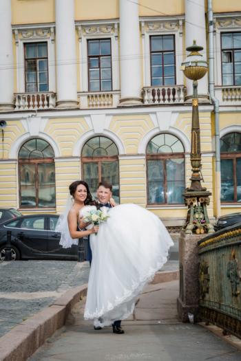 Свадьба013