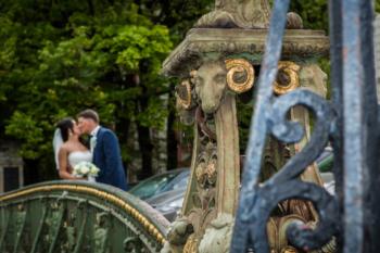 Свадьба015