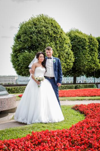 Свадьба016