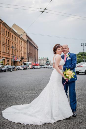 Свадьба017