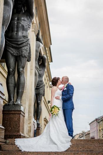 Свадьба018