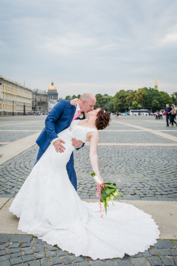 Свадьба019