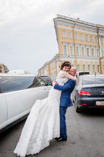 Свадьба020