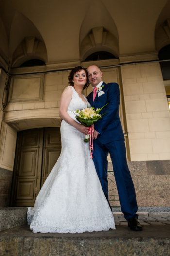 Свадьба021