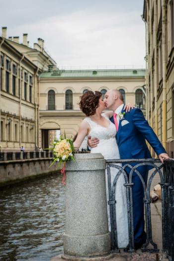 Свадьба022
