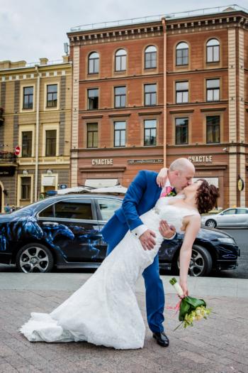 Свадьба023