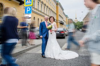Свадьба024
