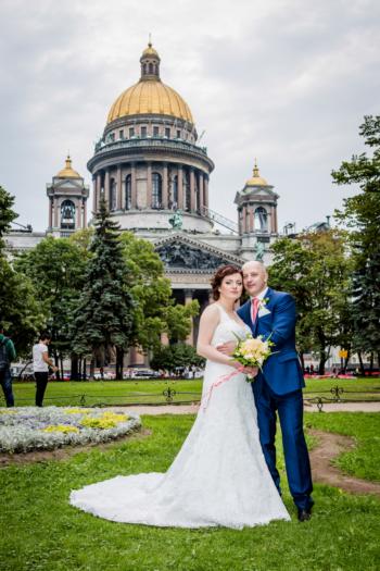 Свадьба025