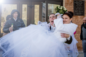 Свадьба027