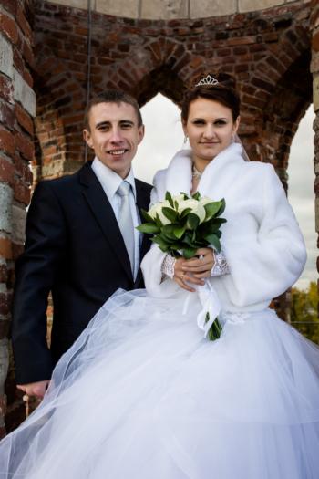 Свадьба029