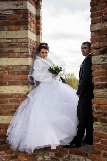 Свадьба030
