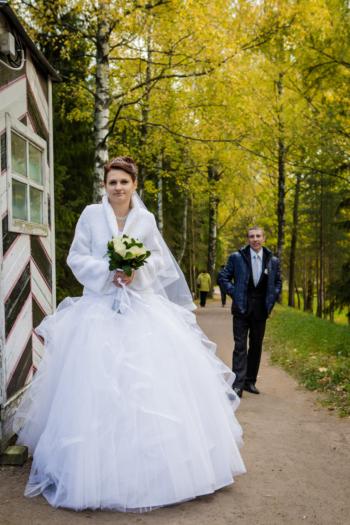 Свадьба031