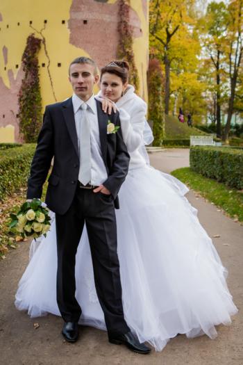 Свадьба032