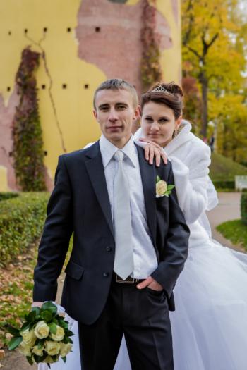 Свадьба033