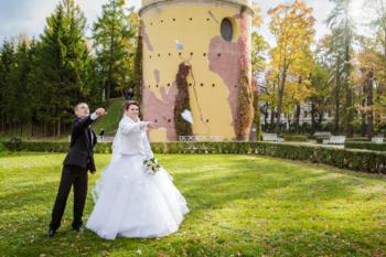 Свадьба034