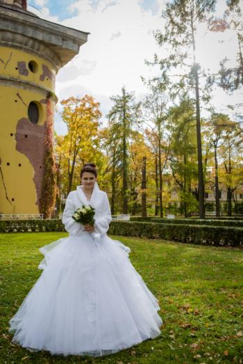 Свадьба035