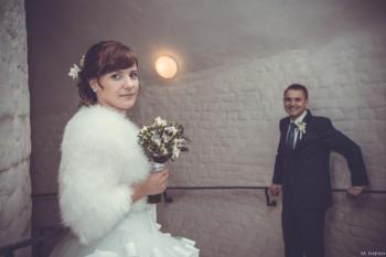 Свадьба043