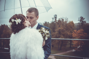 Свадьба044