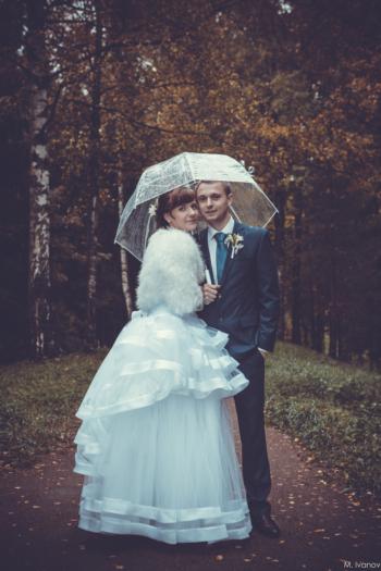 Свадьба045