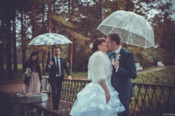 Свадьба048