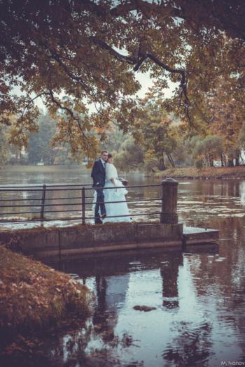 Свадьба049
