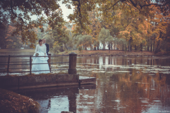Свадьба050